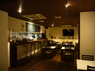 example_good-deal-cafe_001.jpg